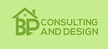 BP Consulting and Design